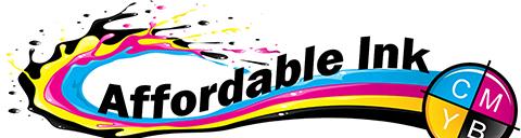 Affordableink