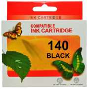 140 Epson Ink Cartridge Comp. Extra High Cap (Any Colour)