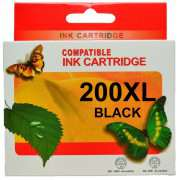 200XL Black Epson Ink Cartridge Compatible (Any Colour)