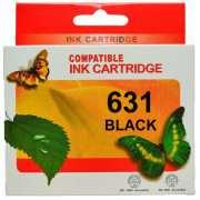 T0631 Black Ink Cartridge Compatible