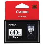 Genuine PG640XL Canon Ink Cartridge