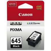 Genuine PG645 Canon Ink Cartridge