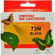 73N Epson Ink Cartridge Compatible (Any Colour)