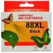 HP 88XL HP Ink Cartridge Compatible (Any Colour)