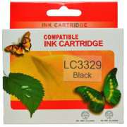 Brother LC3329 Brother Ink Cartridges Compatible (Any Colour)