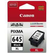 Genuine PG645XL Canon Ink Cartridge